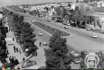 آب رکـــنآباد به قلم توماس هربرت نویسنده انگلیسی