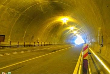 شهردار شیراز : نامگذاری نام فضیلت را بر تونل سعدی توسط شواری نام گذاری انجام شد!