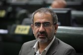 ساخت برج دوقلوی شیراز در حال بررسی است