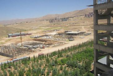 نگاه شما :آیا هیات دولت دانشگاه شیراز را قربانی دانشگاه علوم پزشکی شیراز می کند؟