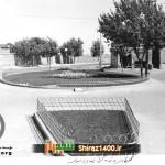میدان سعدی