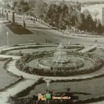 میدان شهرداری