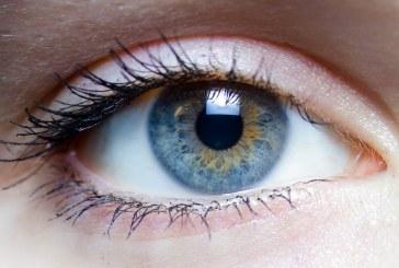 توفیق چشم پزشکان ایرانی در درمان انحراف چشم