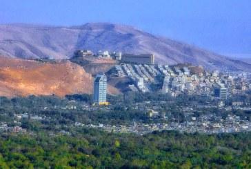 دیدگاه شما، شیراز در سال ۱۴۰۰ چگونه خواهد بود و چگونه باید باشد؟