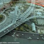 پل کابلی شیراز، پروژه ای منحصر بفرد در زیبایی طراحی و ابتکار مهندسی کشور