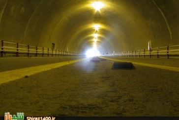 پس از انتشار مطالب انتقادی در شیراز۱۴۰۰، نام تونل فضیلت مجدداً به سعدی تغییر یافت