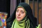 ابتکار: رتبه جهانی ایران در حفاظت از محیط زیست ۶۳ پله سقوط کردهاست
