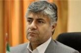 شهردارى شیراز برج هاى دوقلو و بلند مرتبه را مى سازد