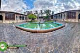 احیای خانههای تاریخی شیراز صنعت گردشگری را متحول میکند