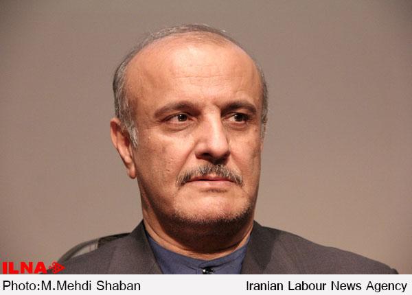 صحبت های قابل تامل استاندار درباره اقدامات دولت قبل در فارس
