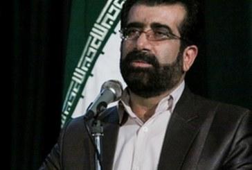 رفع مشکل تملکی ساخت تالار بزرگ شیراز