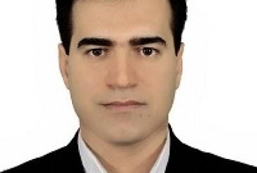 درخشش فیزیکدان شیرازی در عرصه بین المللی