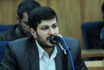 عضو شورای شهر شیراز: لابیگران در شهرداری شیراز دست برندارند افشاگری میکنم