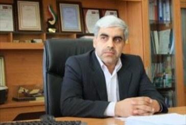 ورود سه هزار و ۵۰۰ مسافر روزانه از طریق هوایی به شیراز/ افزایش پروازهای خارجی