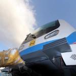 افتتاح مترو در ابهام، مسوولان همچنان وعده آینده نزدیک میدهند!
