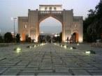 شیراز تمیزترین کلانشهر کشور