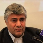 شهردار شیراز خواستار شد: تلاش سازمانها برای تحقق مدیریت یکپارچه شهری