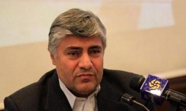 ساختمان جدید شهرداری اردیبهشت کلنگزنی میشود/ جذب ۶۵ درصدی بودجه شهرداری شیراز تا پایان اسفند ۹۳