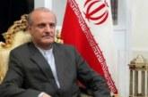 ساخت یک برج در شیراز نباید به جنجال تبدیل میشد