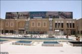 افتتاح فاز دوم پروژه بین الحرمین تا دو ماه آینده