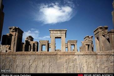 تهدید عظیمترین بنای سنگی جهان