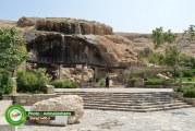 گزارش تصویری : پارک نماز ( سایه )