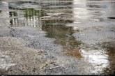 کاهش ۴۵ درصدی بارشها در شیراز، خشکسالی را جدی بگیریم!