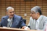 همکاری نیروی انتظامی فارس و شهرداری شیراز کلید خورد