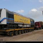 برای شهرداری و شورای اسلامی شهر شیراز، مردم شمال و مردم جنوب شهر در یک جایگاه هستند، شهردار شیراز: فاز یک خط یک مترو به دلیل کم هزینه تر بودن زودتر به بهربرداری خواهد رسید