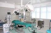 ساخت بزرگترین بیمارستان تخصصی سرطان جنوب کشور