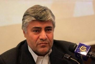 شهردار شیراز: ساخت برج زند قطعی است، تسلیم فشارها نخواهیم شد
