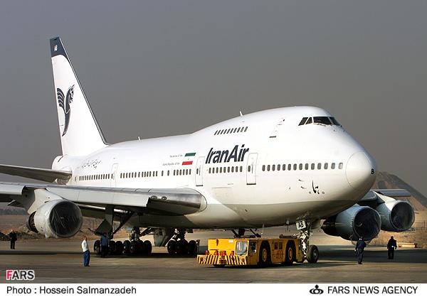 ترمینال پروازهای داخلی فرودگاه شیراز طی دو ماه آینده به بهره برداری میرسد