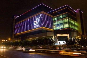 بزرگترین مجتمع سینمایی کشور در تهران با ۱۴ سالن آغاز به کار کرد