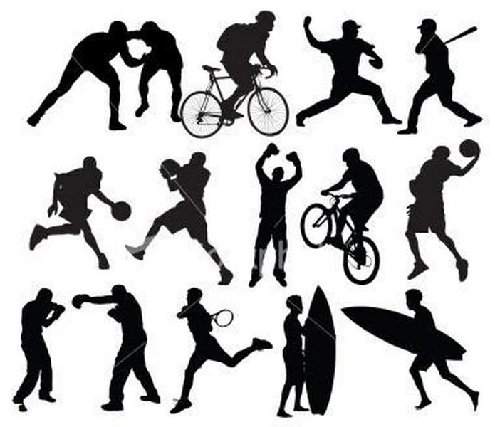 افزایش سرانه فضای ورزشی شهر شیراز