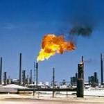 اروپایی ها در حوزه نفت و گاز استان فارس سرمایه گذاری می کنند