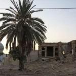 مجوزهای لازم برای تخریب بافت تاریخی صادر شده است!