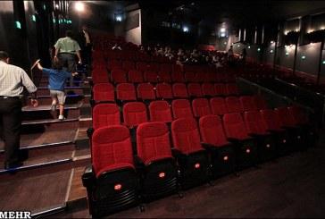 باغ «حلوایی» شیراز پردیس سینمایی میشود/ پیگیری ایجاد رصدخانه وکیهانشناسی درجبل دراک