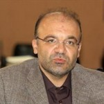 آمادگی جذب ۱۰۰ میلیارد تومان سرمایه گذاری در نمایشگاه شیراز وجود دارد