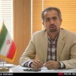 طرح توسعه در بافت تاریخی شیراز مجوز شورای عالی شهرسازی ندارد/ شکایت از شهرداری و راه و شهرسازی فارس