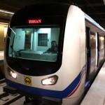 صدای سوت متروی شیراز از شمال شهر میآید/ جنوب شهر سهمی از فاز یک مترو ندارند