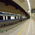 آخرین وعده استاندار: بهرهبرداری از متروی شیراز همزمان با روز بزرگداشت حافظ