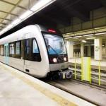 مترو شیراز افتتاح شد اما مسافر جابجا نمیکند! آموزش شهروندی بهانه یا واقعیت؟
