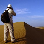 افزایش ۲۱۰ درصدی ورود گردشگران خارجی به فارس/ پربازدیدترین مکان گردشگران خارجی «تخت جمشید» است