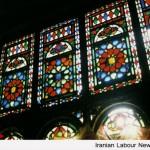 در ادامه گسترش حرم مطهر شاهچراغ (ع)، خانه تاریخی اصغرزاده با خاک یکسان شد