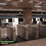 تایید خبر شیراز۱۴۰۰ توسط شهردار شیراز درباره مترو