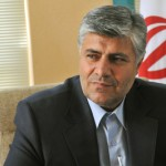 خطوط قطار شهری شیراز به پنج خط کاهش یابد