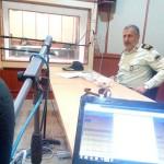 دو نفر از اشرار مسلح و سابقه دار فارس، در نبرد مسلحانه با پلیس در کوههای کوار کشته شدند