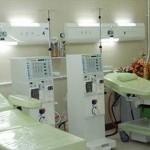 ساخت بیمارستان تخصصی سرطان جنوب کشور در شیراز آغاز شد
