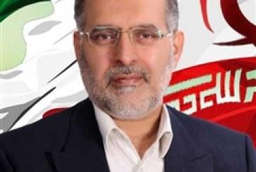 اختصاص قطرهچکانی اعتبارات روند ساخت مترو شیراز را به تاخیر انداخت