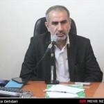 امکان احداث و تکمیل بیمارستانهای نیمه تمام شیراز با مدل اجراشده در تهران